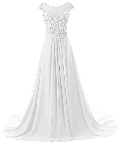 Prom Dresses Longmal Evening
