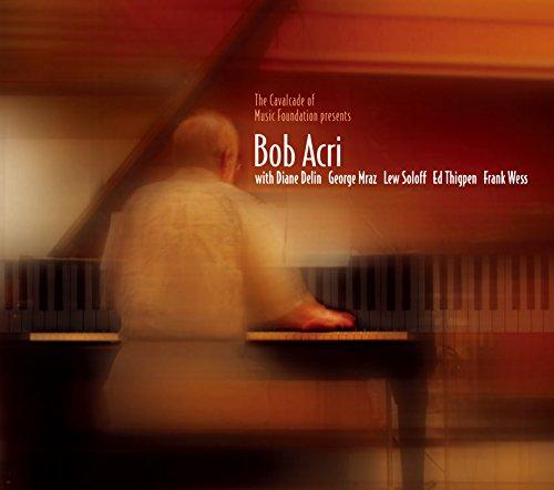 Free Bob Acri Download Songs Mp3
