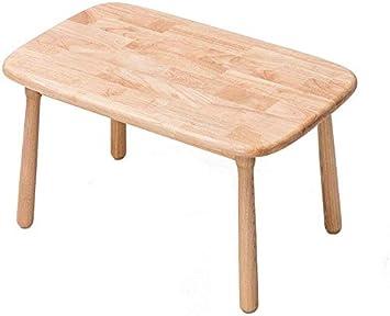 CTC Juego de mesa y silla para niños, mesa de actividades para niños portátil de madera maciza, mesa de estudio de graffiti/Mesa Generosa: Amazon.es: Bricolaje y herramientas