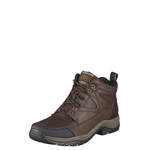 Ariat Men's Terrain Hiking Boot