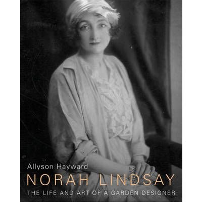 Norah Lindsay: The Life and Art of a Garden Designer (Hardback) - Common PDF