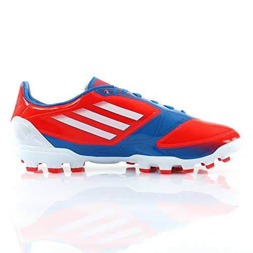 Chaussures de Football ADIDAS PERFORMANCE F10 TRX AG