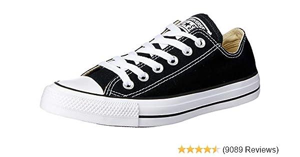 a2361f9cb688 Amazon.com