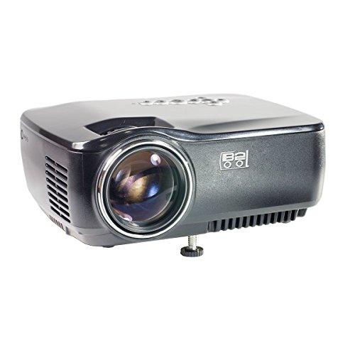 how to change bulb in epson 8350 projector