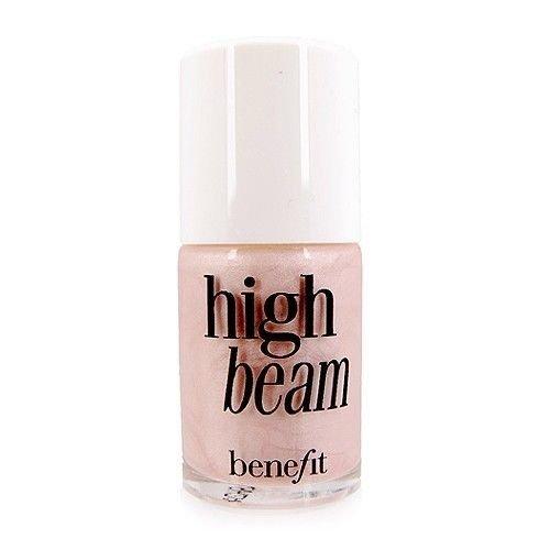Benefit High Beam 0.45oz, 13ml Makeup Face Foundation NEW (Cosmetics High Beam Benefit)
