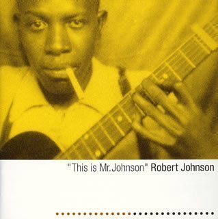 Robert Johnson - 32-20 Blues Lyrics - YouTube