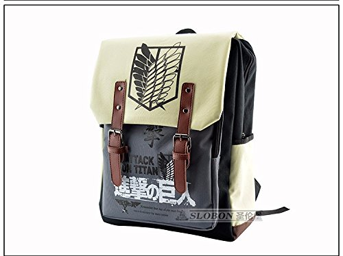 FATE Gintama Tokyo Ghoul One piece Attack On Titan Fairy Tail SAO Beutel Frauen Messenger Handtasche Laptop Tasche Tragen