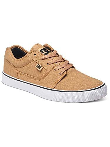 Uomo Shoes Dc Tx Tonik Sneaker xBx6w0qd
