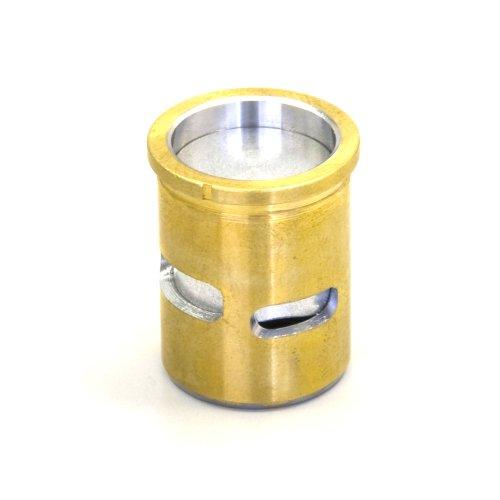 Kyosho 74017-04B Piston Cylinder Set (GXR18) ()