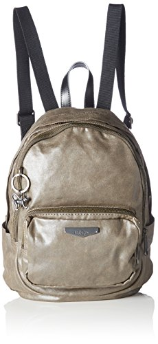 Kipling Tabbie Kc, Women's Bag