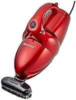 Cleanmaxx 01375 Handstaubsauger 2 in 1 Power Plus