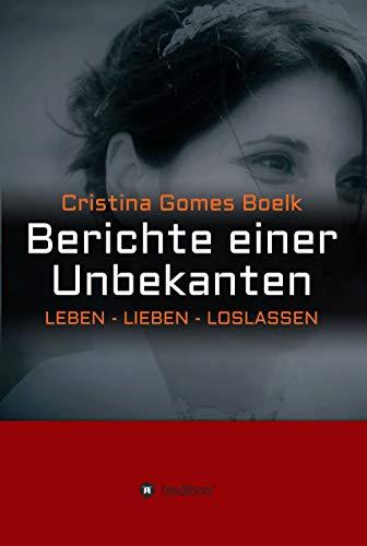 Loslassen (German Edition)