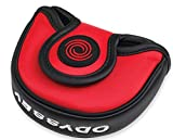 Odyssey Exo #7 S Putter