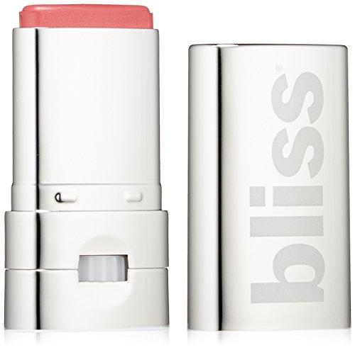 bliss Gotta Blush On You Cream Blush Stick, Oh So Apricot, 0.34 oz.