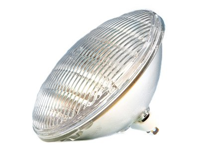 - GE 20836, 300PAR56/MFL, 300 Watt, PAR56, Incandescent Light Bulb (1 Bulb)