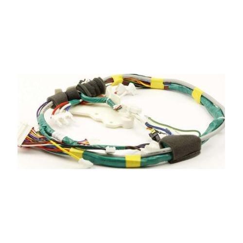 SAMSUNG Assy Wire Harness;Orca,W (DC93-00055B)