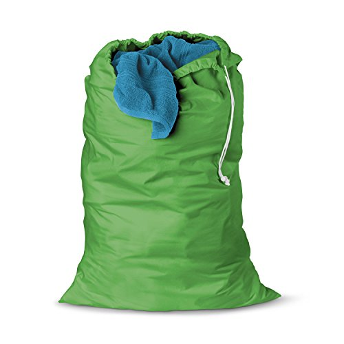 Honey Can Do LBG 01164 Drawstring 24 inches 36 Inches