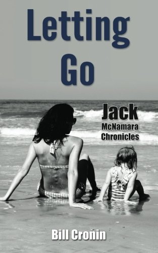 Letting Go (Jack McNamara Chronicles) (Volume 3) pdf