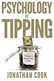 Psychology of Tipping