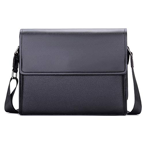 Briefcase Shoulder Men Cross Computer Zq Bag Male Travel Bags Messenger q0O40Z