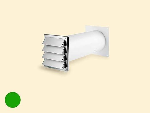 Naber 4022039 - Accesorio de campana extractora: Amazon.es: Hogar