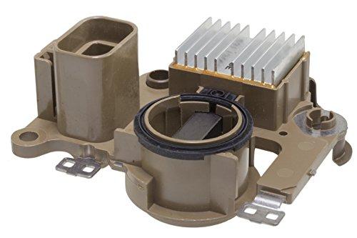 UPC 025889140814, Wells VR939 Voltage Regulator