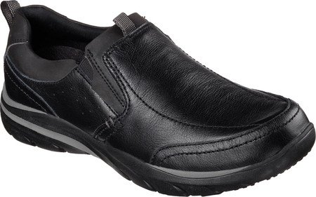 skechers-usa-mens-corven-slip-on-loaferblack14-m-us
