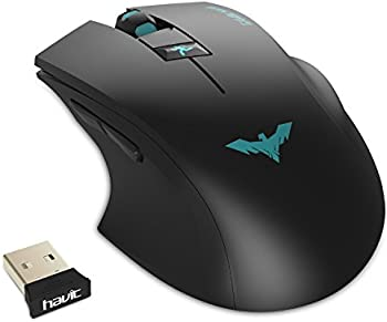 HAVIT HV-MS976GT Mouse