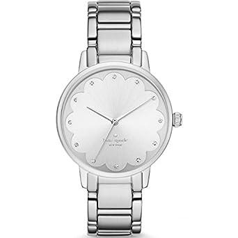 Kate Spade Damen-Armbanduhr KSW1046