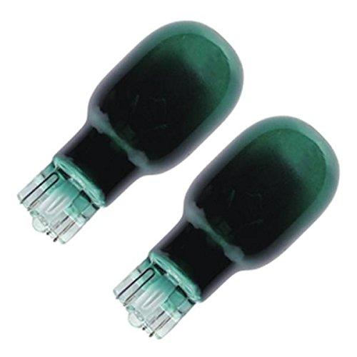 12 Light Chand - 5LT Chand BN Fin w/Wh Linen Gls