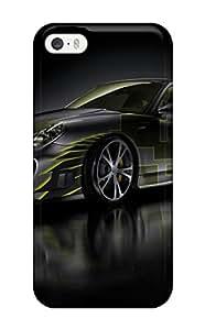 Case Cover Techart Porsche 911 Turbo/ Fashionable Case For Iphone 5/5s