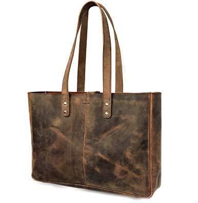 KK's Leather 16