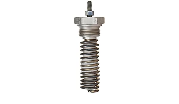Engine Air Intake Heater Standard DIH4
