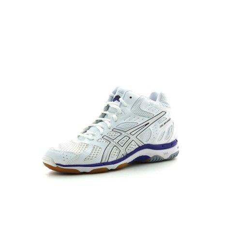 Asics Gel-beyond 3 Mt - Zapatillas de deporte Mujer Blanco