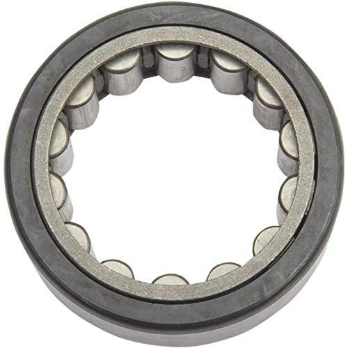 Motorcycle Parts Crankcase Main Bearing A-24605-07 ()