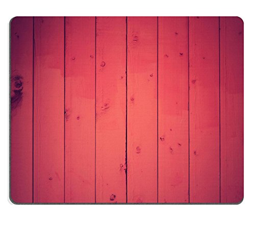 MSD Mousepad Image ID 27380109 Vintage looking Detail of a wood plank board background
