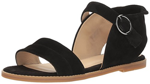 hush-puppies-womens-abia-chrissie-vl-flat-sandal-black-suede-95-m-us