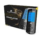 Sport Muscle Stimulators - Best Reviews Guide