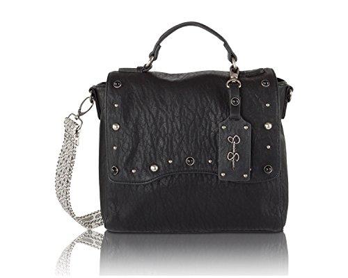 Jessica Simpson Leather Handbags - 4