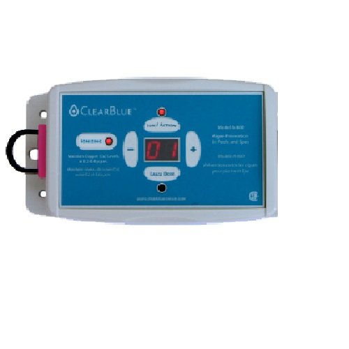 clearblue-ionizer-a-800