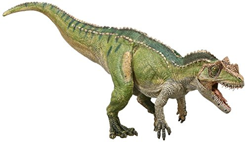 Papo Ceratosaurus Toy-Figures, (Papo Dinosaur)