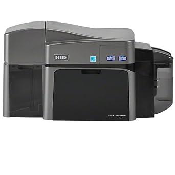 Amazon.com: Impresora FARGO 50130 tarjeta de identificación ...