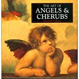 Life and Works Angels and Cherubs, Nathaniel Harris, 1573350273