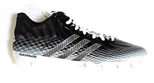 Adidas Crazyquick 8