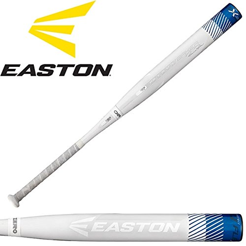 Easton Bryson Baker Balanced ASA 2017 Slowpitch Softball Bat SP17BBA (34/27oz)