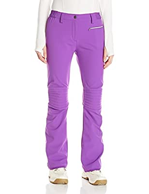 Women's bellissimo insulated pant