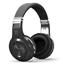 https://www.amazon.com/Bluetooth-Headphones-DRUNkQUEEn-Cancelling-Microphone/dp/B01M0HMJBZ/ref=sr_1_162?ie=UTF8&qid=1494841907&sr=8-162&keywords=microphone