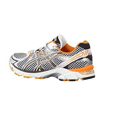 Runningshoe 1170 Asics Gel Uomo 1170 Runningshoe Uomo Uomo Gel 1170 Gel Gel Runningshoe Asics Asics Asics xaC6q