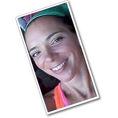 Jennifer Sendling-Ortiz