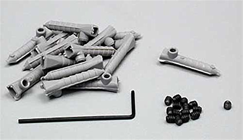 Buy Robart Manufacturing products online in Saudi Arabia
